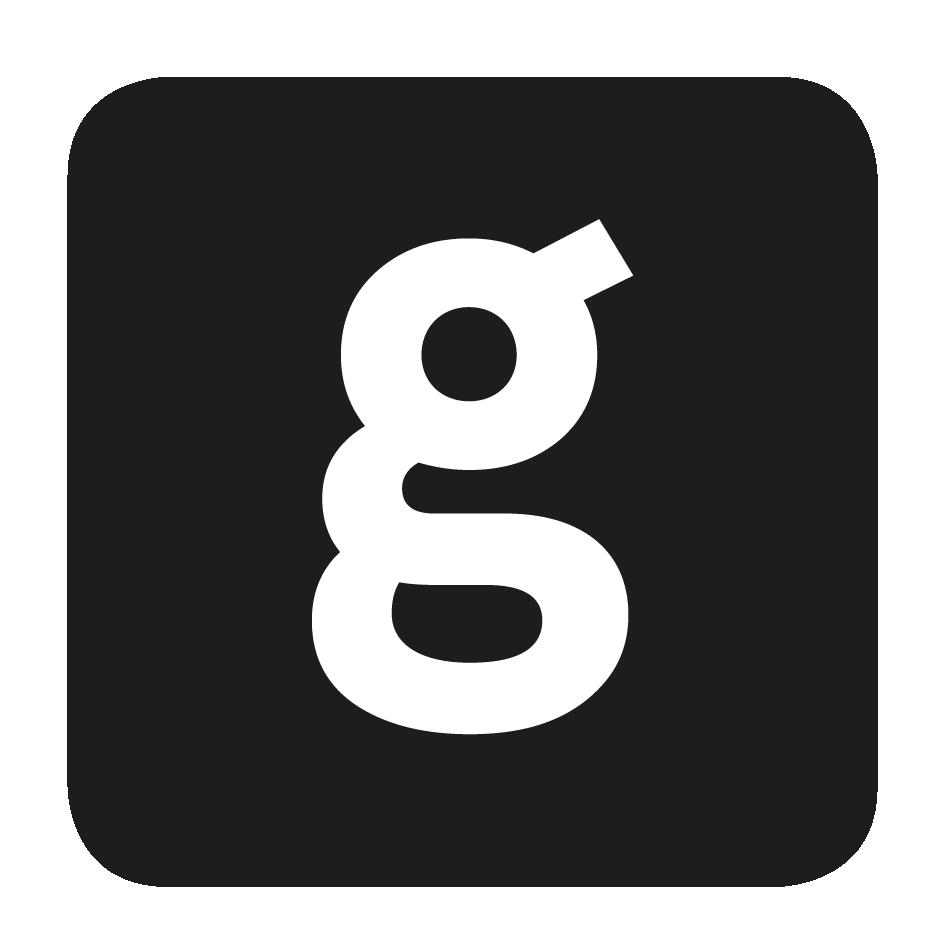 5% discount in using guarantor service guarantid ⦁ guarantid 租樓擔保人服務95折