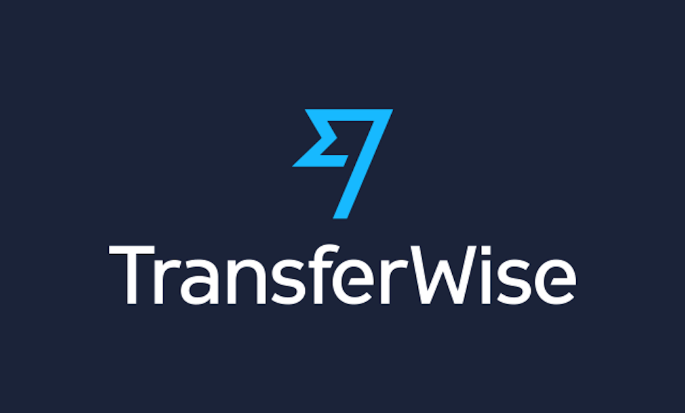 Transfer £500 free with TransferWise • 免手續費用 TransferWise 電滙 £500